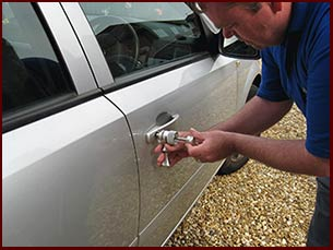 Sunset Park FL Locksmith Store Sunset Park, FL 813-359-8052