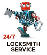 Sunset Park FL Locksmith Store, Sunset Park, FL 813-359-8052